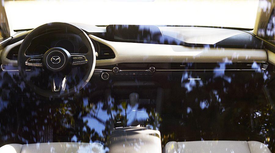 Mazda-3-2019-planche-de-bord-WEB.jpg