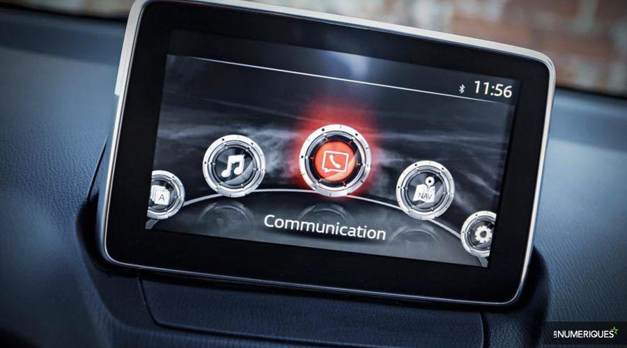 Mazda-3-2019-screen_2-WEB.jpg