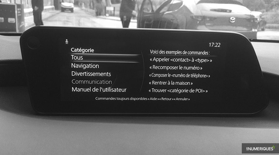 Mazda-3-2019-voice_2-WEB.jpg