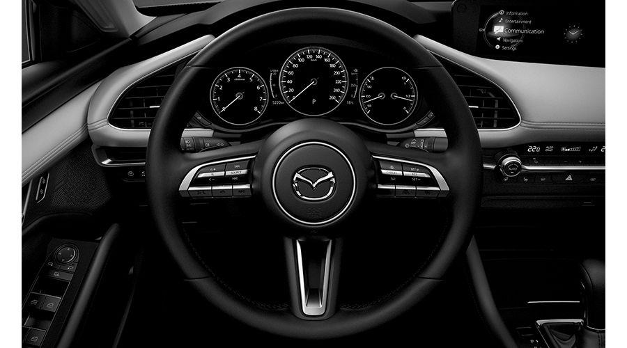 Mazda-3-2019-volant-WEB.jpg