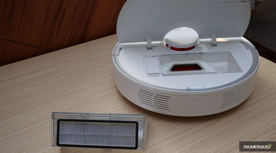 test-xiaomi-roborock-s50-collecteur.jpg