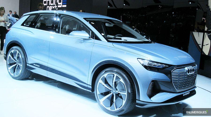 Audi-Q4-ETRON_1-WEB.jpg