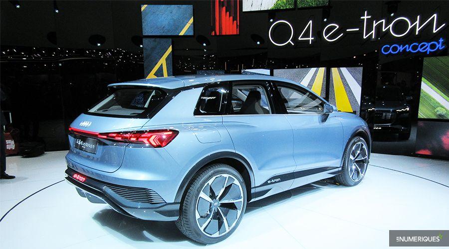 Audi-Q4-ETRON_2-WEB.jpg