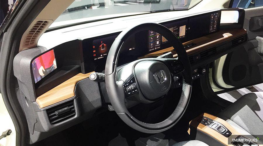 Honda-EV_Inside-WEB.jpg