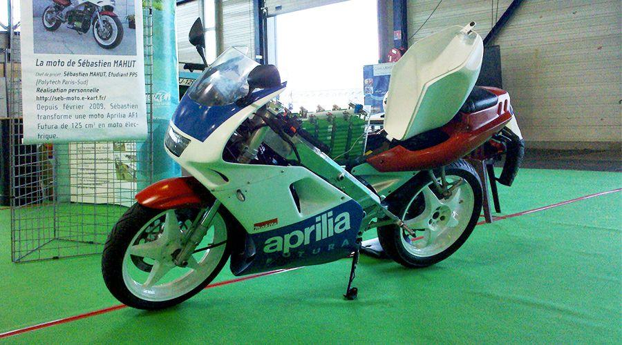 Newron-Motors-Aprilia_1-WEB.jpg