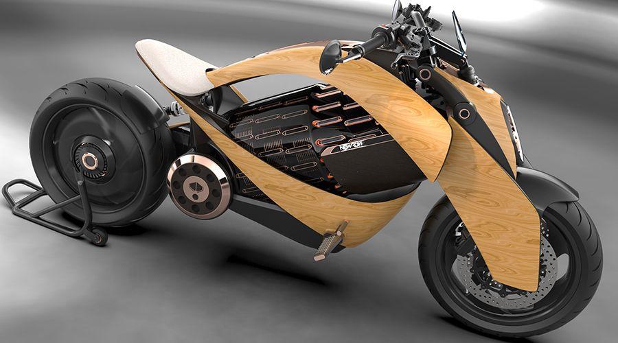 Newron-Motors_1-WEB.jpg