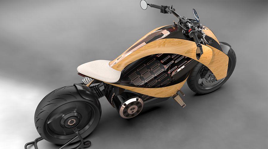 Newron-Motors_2-WEB.jpg