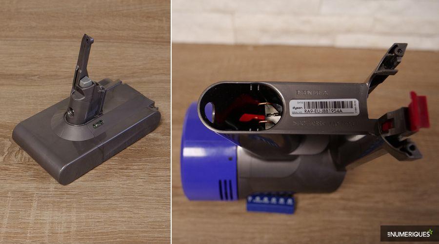 Tuto-Dyson-V8-batterie.jpg