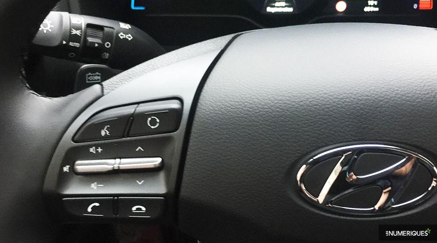 Hyundai-EV-Assistant-vocal-WEB.jpg