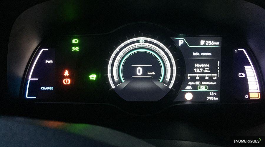 Hyundai-EV-CHARGE-2-WEB.jpg