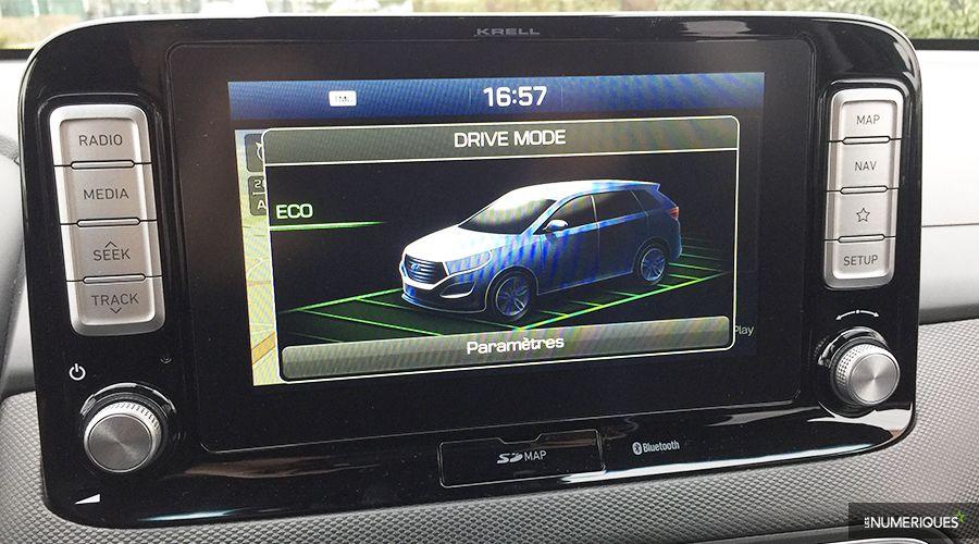 Hyundai-EV-Eco-WEB.jpg