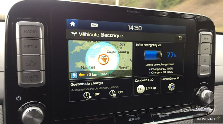 Hyundai-EV-GPS-CHARGE-WEB.jpg