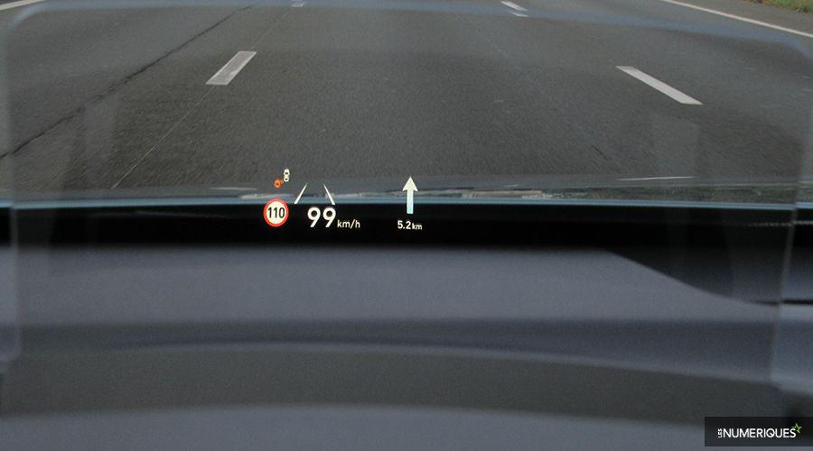 Hyundai-EV-HUD-WEB.jpg
