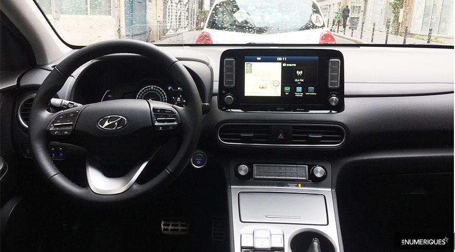 Hyundai-EV-inside-WEB.jpg