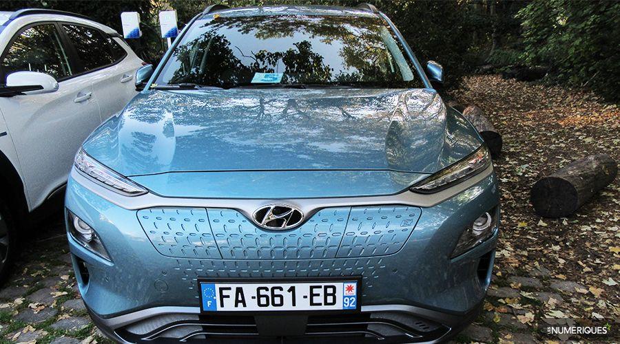 Hyundai-Kona-EV-2019-avant-WEB.jpg
