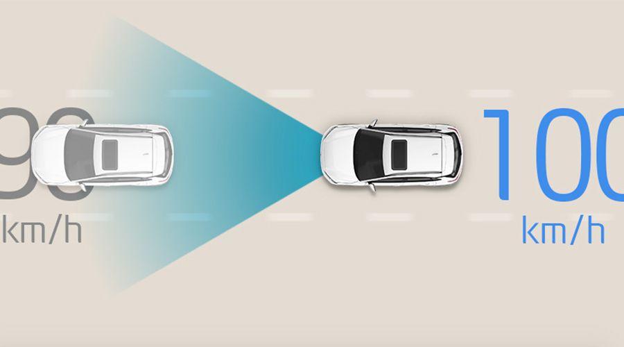Hyundai-Kona-EV-ACC-WEB.jpg