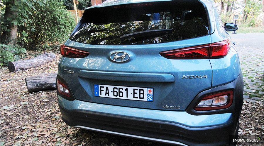 Hyundai-Kona-EV-back-WEB.jpg