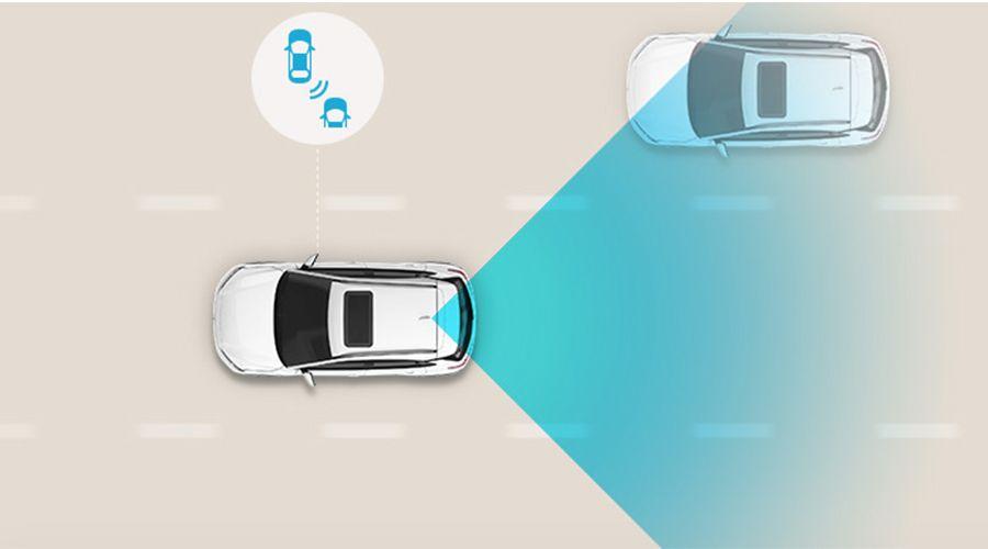 Hyundai-Kona-EV-BLIS-WEB.jpg