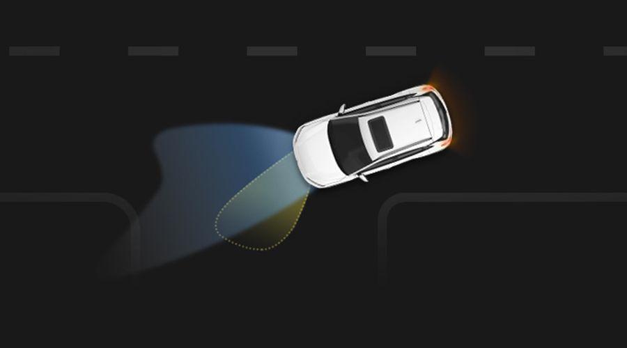 Hyundai-Kona-EV-LBA-S-WEB.jpg