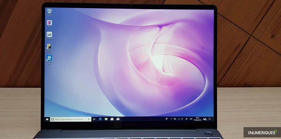 1_Duel Matebook 13 MacBook Air 15.jpg