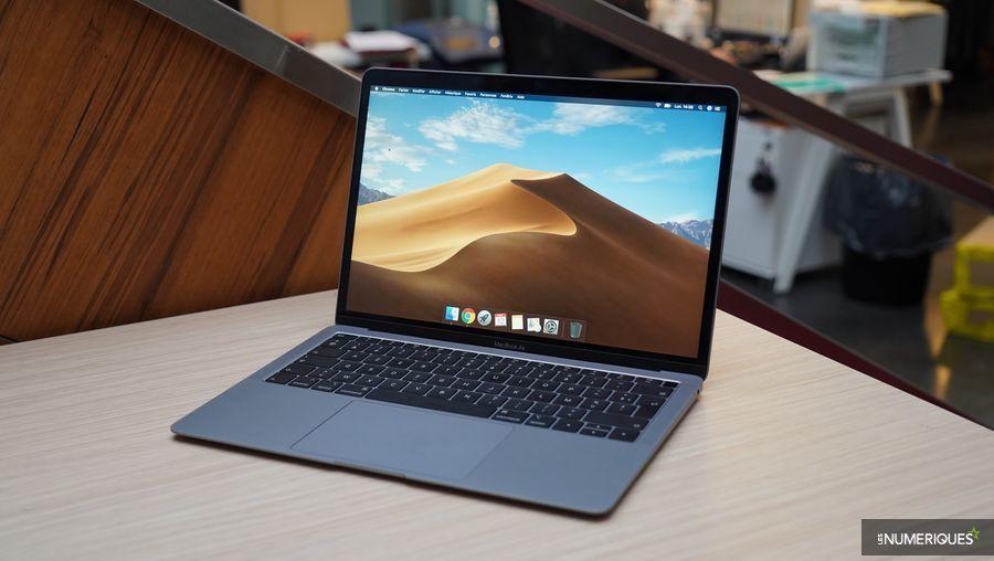 Duel Matebook 13 MacBook Air 2.jpg
