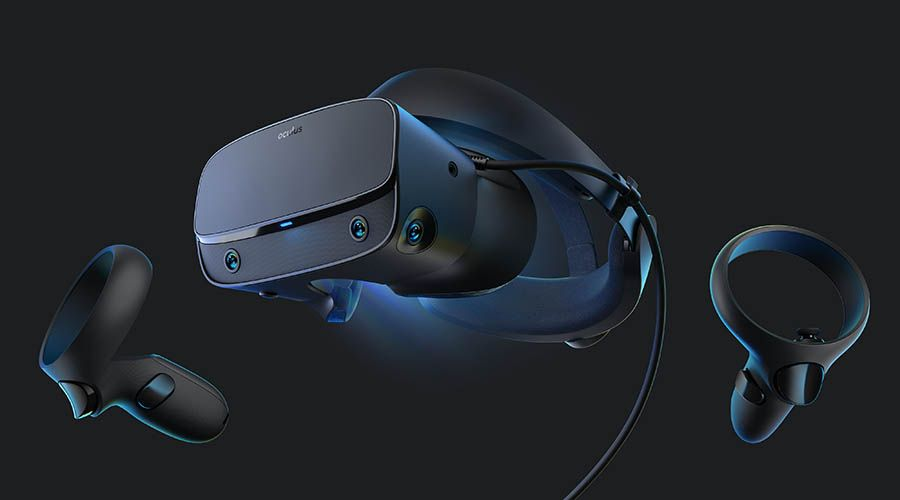 lesnumeriques-prise_en_main-Oculus_Rift_S-1.jpg