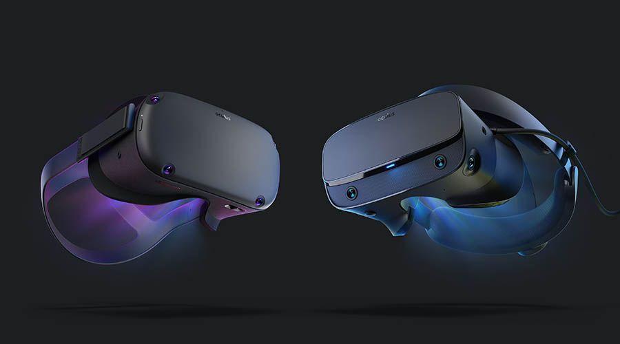 lesnumeriques-prise_en_main-Oculus_Rift_S_Quest-famille.jpg