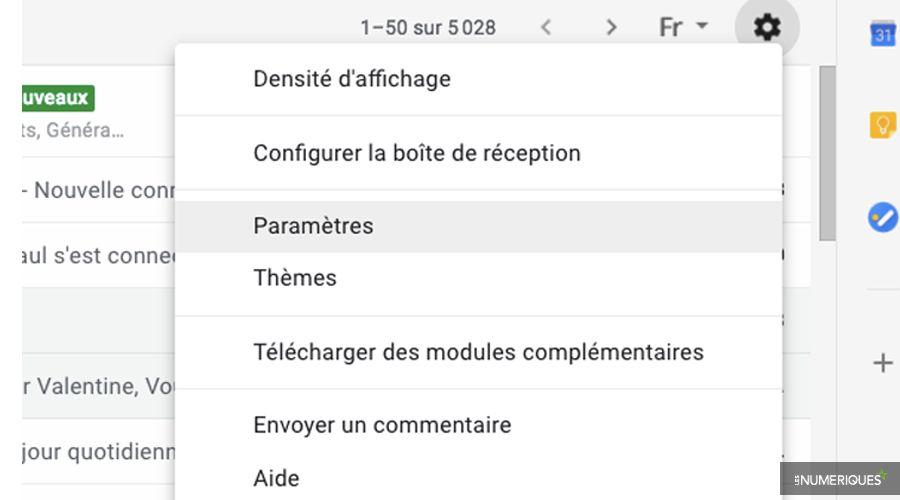 parametre-gmail.jpg