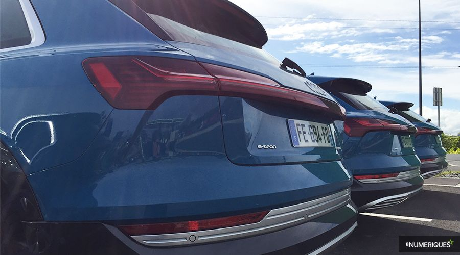 1_Audi-etron-55-cul-WEB.jpg