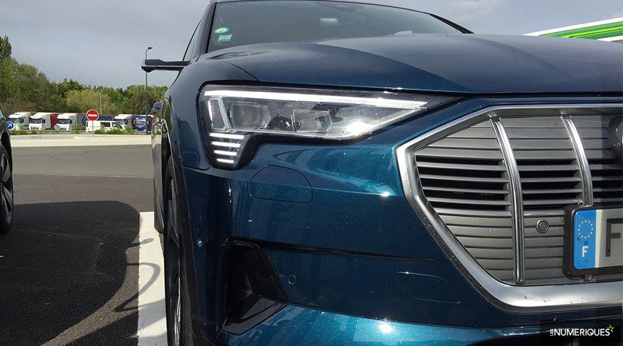 1_Audi-etron-55-face-WEB.jpg