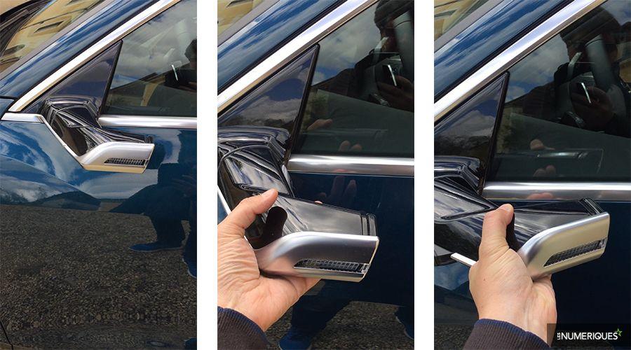 1_Audi-etron-retro-WEB.jpg