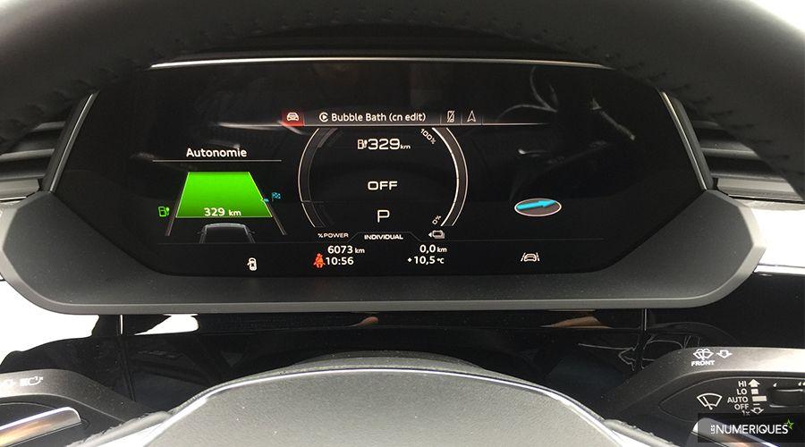 Audi-etron-55-compteur_1-WEB.jpg