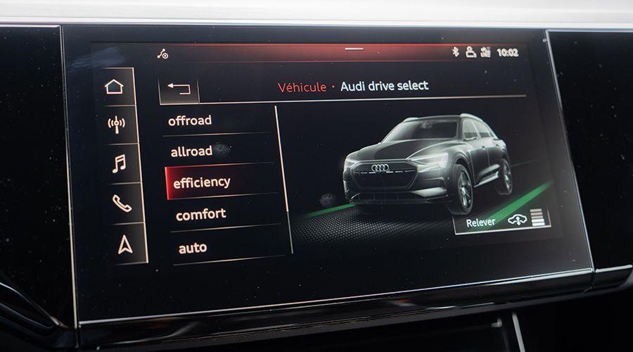 Audi-etron-55-efficienty-WEB.jpg