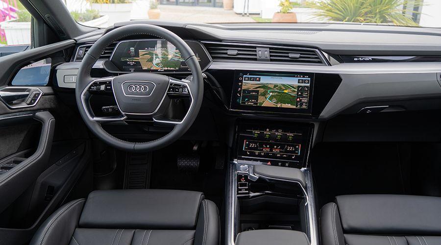 Audi-etron-55-inside-WEB.jpg