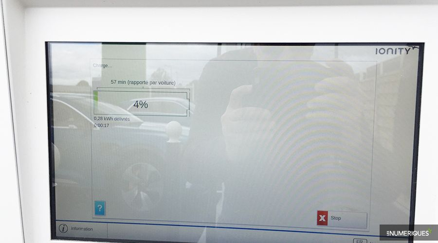Audi-etron-55-Ionity-WEB.jpg