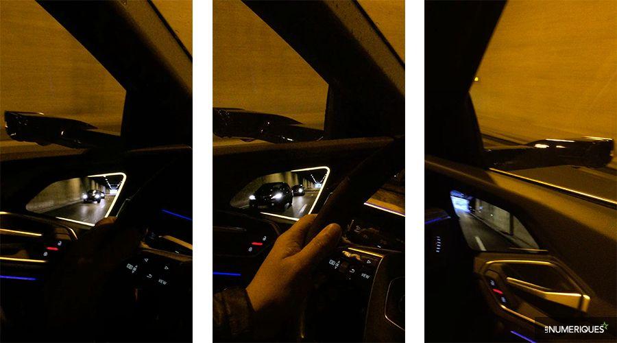 Audi-etron-55-retro-tunnel-2-WEB.jpg