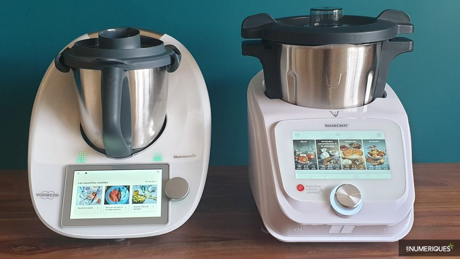 Duel-Vorwerk-Thermomix-Lidl-Monsieur-cuisine-connect-Design2.jpg