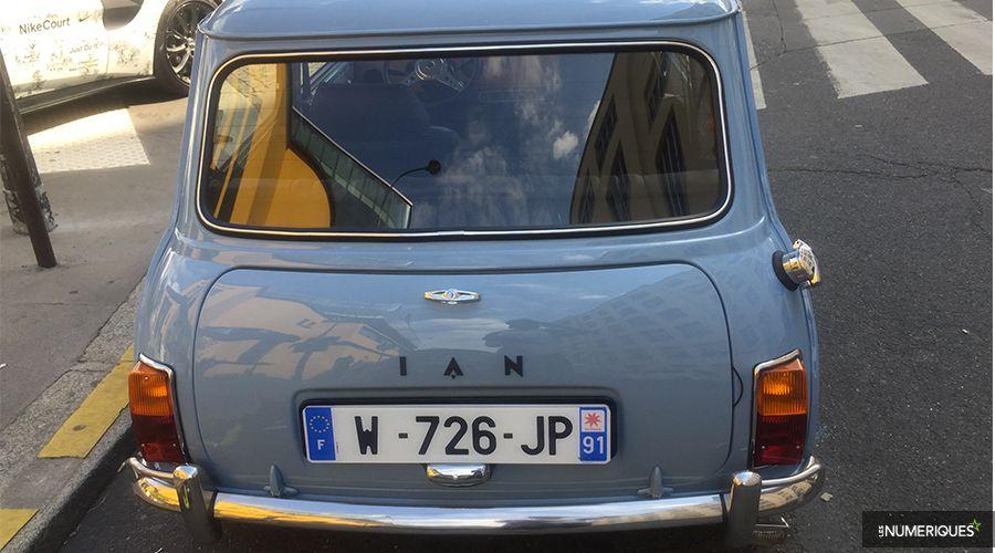 Mini-IAN-Motion-blue-cul-WEB.jpg