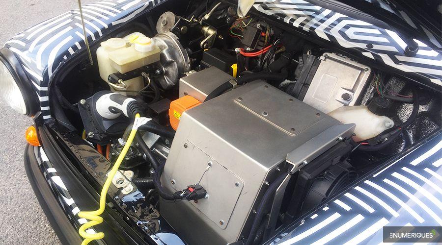 Mini-IAN-Motion-engine-WEB.jpg