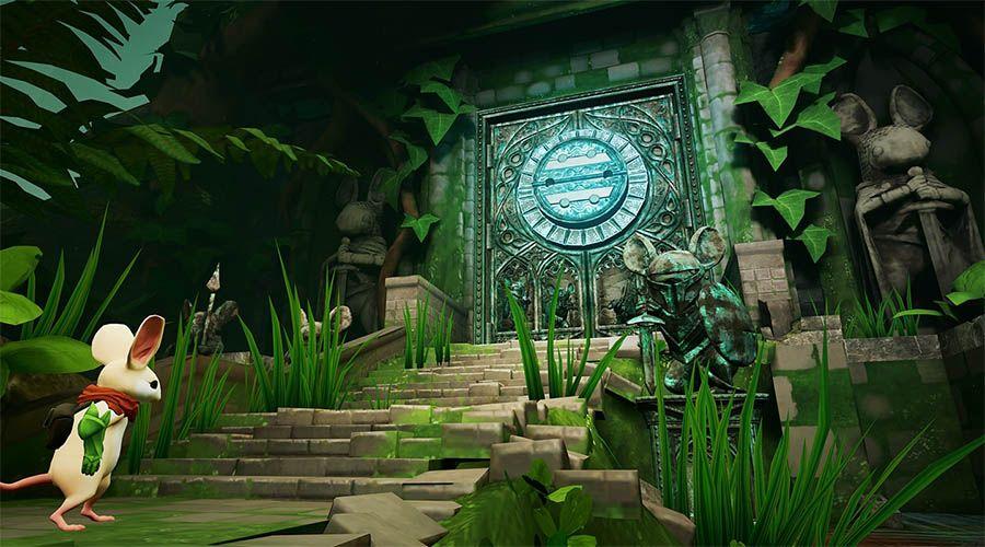 lesnumeriques-Oculus_Quest-Moss.jpg