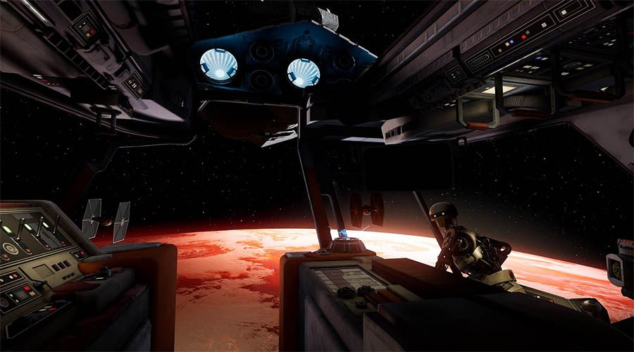lesnumeriques-Oculus_Quest-Vader_Immortal.jpg