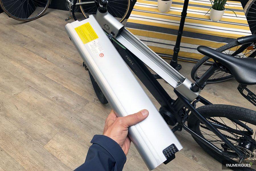 Fuell-Fluid-7.jpg