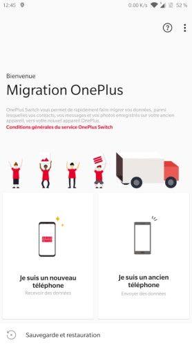 5.OnePlus Switch.jpg