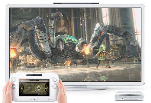 Wii u nintendo(1)