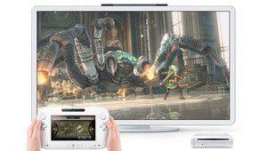 Le buzz de trop : la Wii U à 435 € ?!?