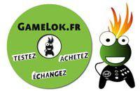 Gamelok