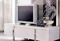 comment bien choisir sa tv. Black Bedroom Furniture Sets. Home Design Ideas