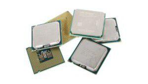 Comparatif : le retour des processeurs avec une nouvelle procédure