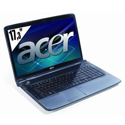 Acer Aspire 7736ZG