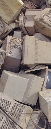 Tv recycle2